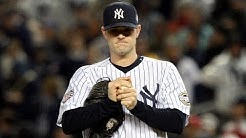 David Robertson signs 2-year deal with Phillies