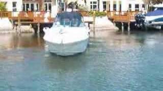Horizon Marine Center Sundancer 320 Sport Cruiser Yachts For Sale