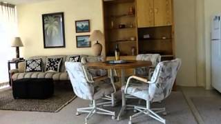 Real estate for sale in Waianae Hawaii - MLS# 1303567