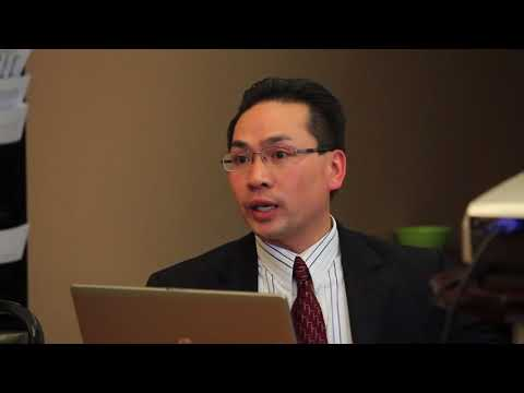 Elite Mortgage Training Session 5 MODULE 1  Loan Submission to ERS Central Processing 1 1280x720 MP4