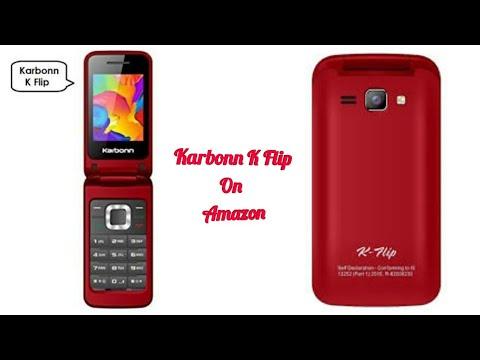 5730b1bde93 Karbonn K 1000 Video clips - PhoneArena