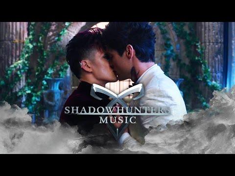 Ruelle - War of Hearts | Shadowhunters 1x12 Music [HD]