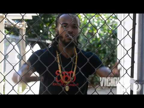 "King Red "" My Success "" Freestyle Video"