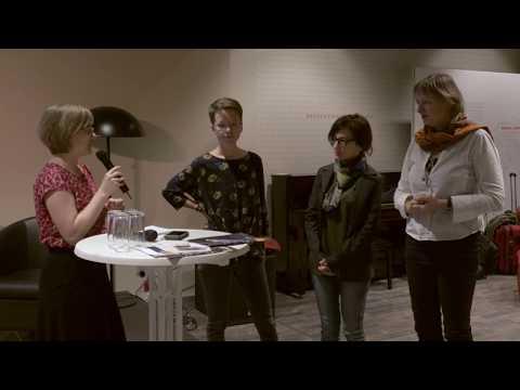 Europe`s Sweatshops - garment industry in Ukrain and Serbia