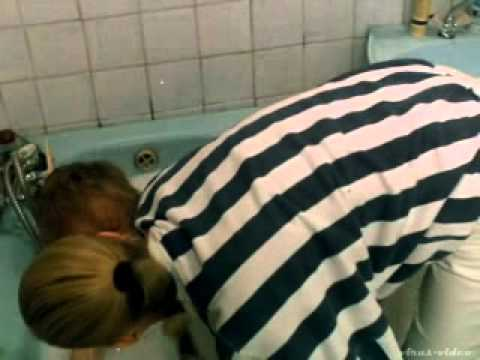 Елена Яковлева на бесплатном эротическом видео