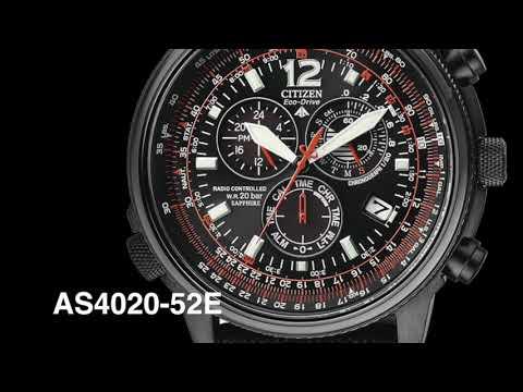 Reloj Victorinox INOX Paracord V241726 - Alicante Joyeria Marga Mira from YouTube · Duration:  1 minutes 22 seconds