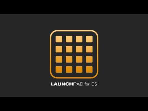 LaunchPad|Melodic Version Tune|#3