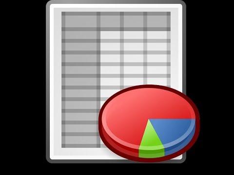 Как построить диаграмму в ворде по данным таблицы
