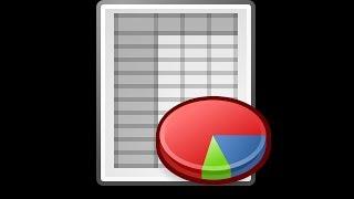 Как пошагово построить диаграмму в Excel по данным таблицы
