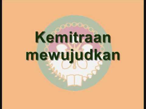 Himne Dharma Wanita Persatuan