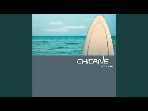 Offshore (Radio Edit)