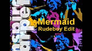 Inspiral Carpets - Mermaid (Rudeboy Moo! Edit)
