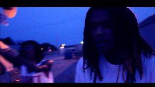When I Pull Up Jaronie Ft. J Vago Ft. Loko Ft. Blvck Trev Prod: DX BEATS (Official Music Video)