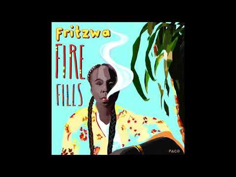 Fire Fills - |Fritzwa|