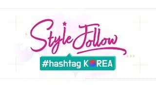 hashtag Korea EP. 2