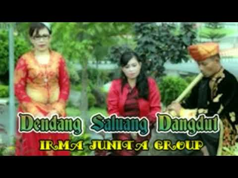 SALUANG DANGDUT FULL ALBUM || IRMA JUNITA GROUP 2017