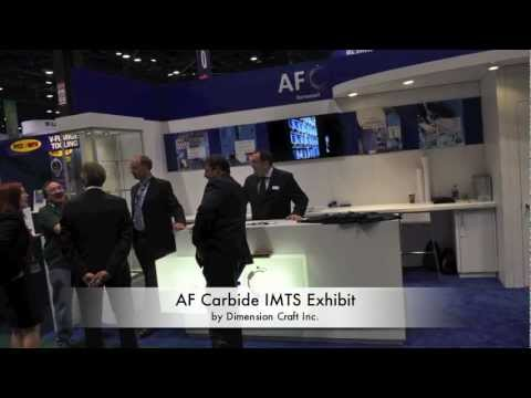 craft solutions inc imts 2014 exhibits 1653