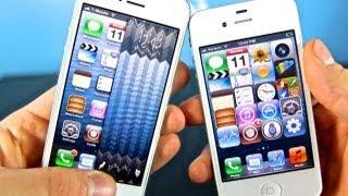 top 10 cydia tweaks for 6 1 iphone 5 4s 4 3gs ipod touch 5g 4g must have evasi0n tweaks 2013