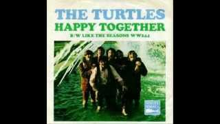 The beatles-so happy together (Cover by Azeez) Facebook (Maximus hippy tripper)