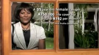 1Life   Changing Lives Life Insurance -