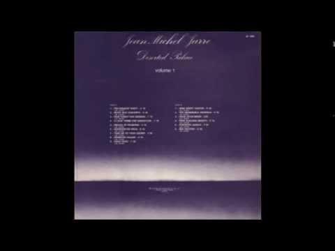 Deserted Palace (complete album), LP rip, Part 01/15