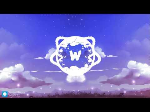 Luis Fonsi, Demi Lovato - Échame La Culpa (Lukkey Remix) [Wörk3 edit]