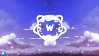 Luis Fonsi Demi Lovato chame La Culpa Lukkey Remix Wrk3 edit.mp3