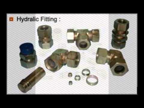 Instrumentation Tube Fittings, Call 9029196444, Valve Manifold, Precision Pipe Fittings