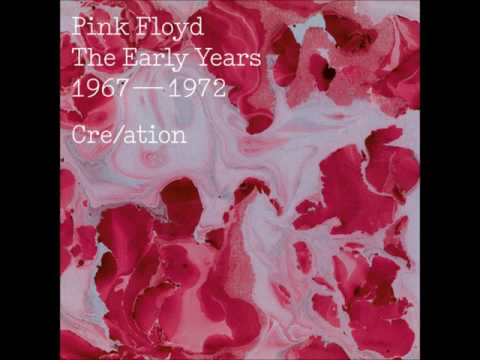 Pink Floyd     Point Me At The Sky