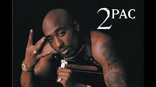 2Pac - All Eyez On Me [8D AUDIO]