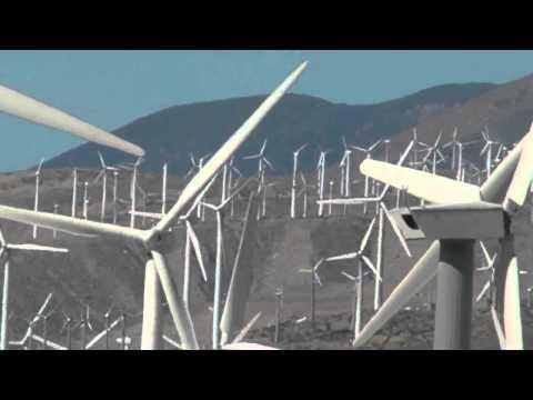 ArtsAllover: Wind Turbines Energy Alternatives