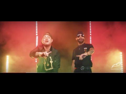 Chucho Flash & Arcangel - Tu Sabes Que Te Quiero [Video Oficial]