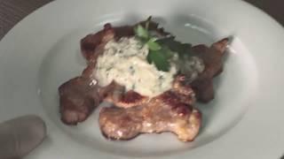 Полезные рецепты. Сладко-сливочный соус к мясу. Красота, здоровье, ЗОЖ, долголетие с Coral Club.
