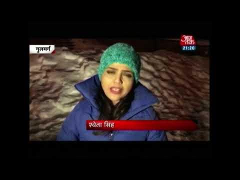 खबरदार कश्मीर से | LoC में Ceasefire नहीं सीधे-साधे युद्ध है; क्या पाकिस्तान युद्ध चाहते है?