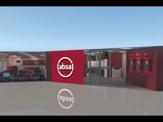 The Property Show 27th October 2019 Episode 336 - Barclays to Absa