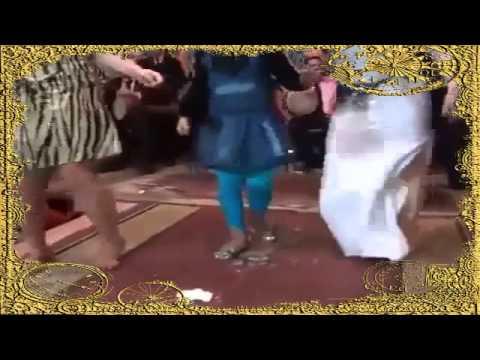 جديد  رقص شرقي معلاية بالملابس الداخلية سكسي 2014