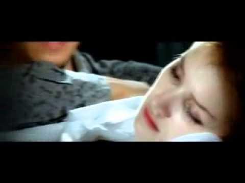 Haroon Sediq Jafa New Afghan Sad Song