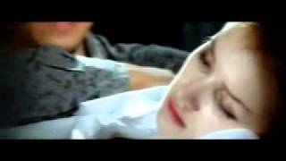 Haroon Sediq Jafa New Afghan Sad Song