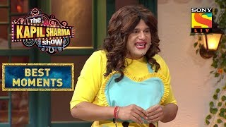 sapna-s-third-man-massage-the-kapil-sharma-show-season-2-best-moments