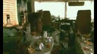 Jim Carrey Yonko (1)