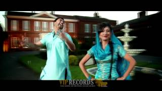 Dj Raj ft Bakshi Billa & Sarbjit Kaur - Jago ***Official Video***