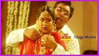 Madi Cheera Katteti - Radhika Lovely Song - In Sastry Telugu Movie