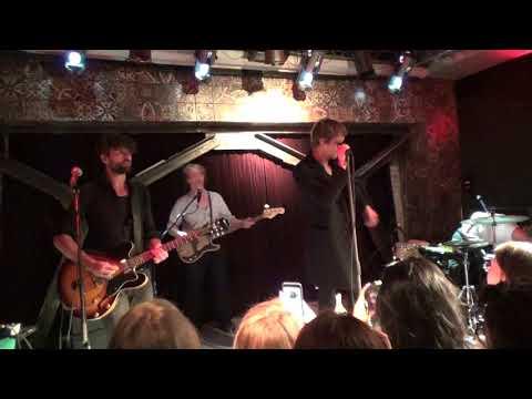 Warhaus - Well Well / The Good Lie