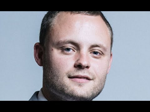 Ben Bradley hints men on benefits should have vasectomies