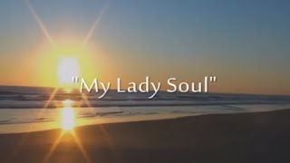 My Lady Soul - Johnnie Taylor