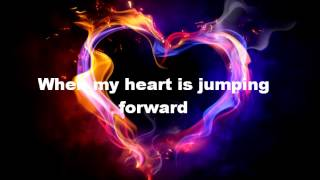 Josh Groban False Alarms lyrics