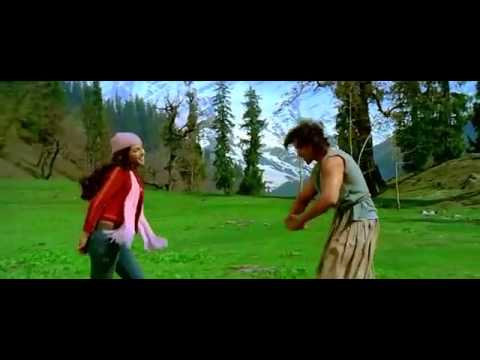 Krish hindi movie song