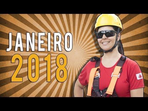 Видео Curso de bombeiro civil em bh