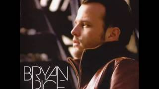 Bryan Rice   No Promises with Lyrics mp4