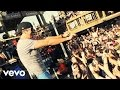 Download Luke Bryan - She Get Me High MP3 song and Music Video
